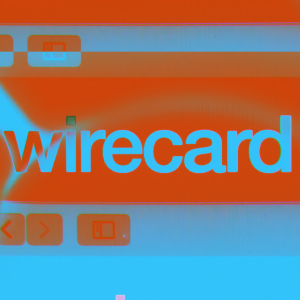 The Wirecard saga, what comes next and what it means for the crypto space