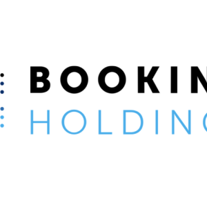 Booking Holdings drop out of Facebook's Libra