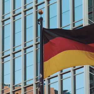 Germany takes aim at Facebook Libra; plans to block private stablecoins