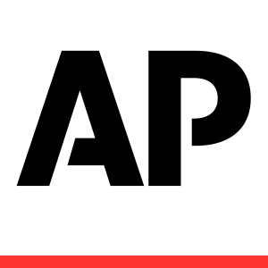 AP partners with Everipedia to publish Election Day race call data