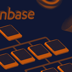Mapping out Coinbase