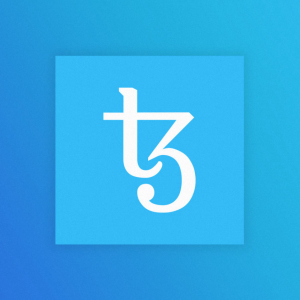 Binance adding support for tezos staking at zero fee