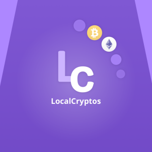 P2P trading platform LocalEthereum renames to support bitcoin; looking to take on rival LocalBitcoins with its non-custodial pitch - blockcrypto.io