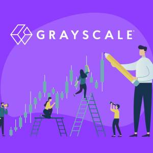 Grayscale's Bitcoin Cash and Litecoin products are trading at premiums of more than 1,000%