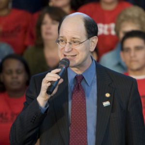 Anti-crypto Congressman Brad Sherman elected to chair Subcommittee on Investor Protection
