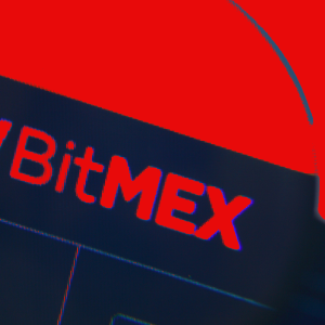 BitMEX executives strike positive note about exchange's future amid U.S. legal woes
