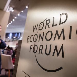 World Economic Forum to build blockchain platform for responsible sourcing of metals