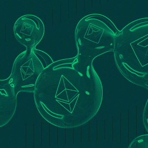 Liquity, a new Ethereum-based lending protocol, promises a fully redeemable stablecoin