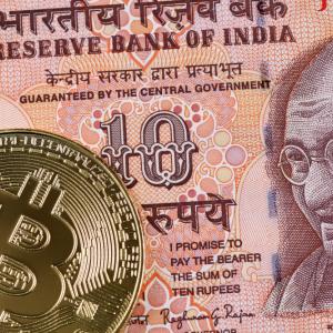 Ripple partner MoneyGram expands into India
