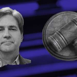 Federal court reportedly finds Craig Wright perjured himself; awards Kleiman IP and bitcoins