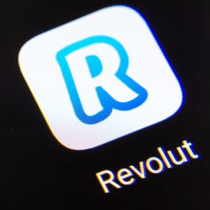 Crypto-friendly investing app Revolut in talks to raise $500M for global expansion