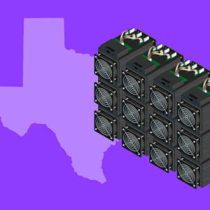 Texas is becoming a new hot spot for bitcoin miners, but not because it has cheap electricity