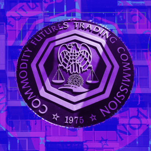 CFTC guidance on digital asset 'delivery' went into effect last week — here's why it matters