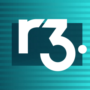 R3 say it's in a 'very strong cash position' despite UK entity losses in 2019