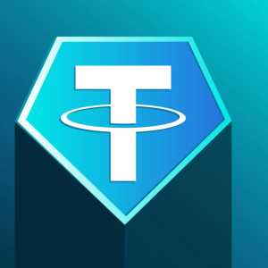 Tether's USDT token is now listed on the DeFi lending protocol Aave