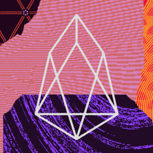 Class action lawsuit filed against Block.one over allegations about its EOS initial coin offering