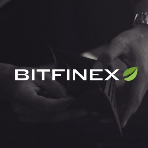 Bitfinex to make foray into prediction markets