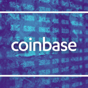 Coinbase is exploring the addition of 19 new tokens, including Ampleforth and tBTC