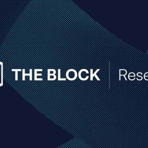 The Block Research Monthly Analyst Calls