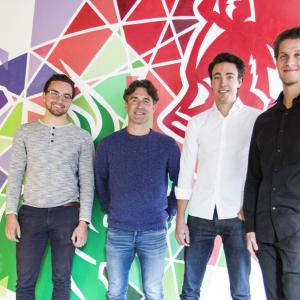 Millennials-focused trading app provider BUX acquires bankrupt crypto exchange Blockport for undisclosed sum