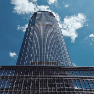 Goldman Sachs appoints a new global head of digital assets, exec reveals interest in token tied to fiat
