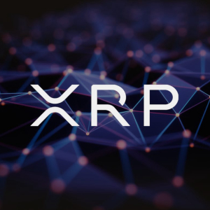 Ripple grants 1 billion XRP to content platform Coil to boost adoption of the token