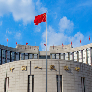 China's digital currency has already been used in pilot transactions worth $162 million