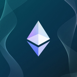 Ethereum's spot and futures volumes are rising faster relative to Bitcoin's