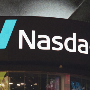 Nasdaq adds a new index for decentralized finance 'DeFix,' covering Augur, MakerDAO