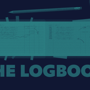 The Logbook: The story of the first viral computer virus