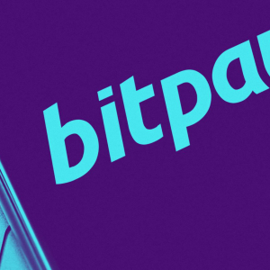 BitPay now lets merchants accept three stablecoins, including Gemini dollar