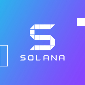 Blockchain project Solana raises $1.76M from its launch auction on CoinList