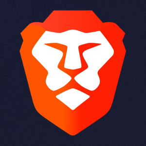 Brave's browser has been autocompleting websites with referral codes