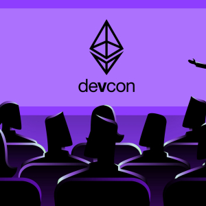 DevCon 5: A success, somehow