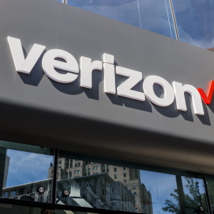 Verizon unveils 'Full Transparency' proof-of-concept tool built with blockchain tech