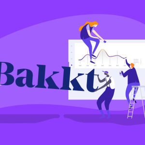 It's time to stop calling Bakkt a 'crypto company'