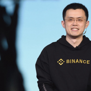 Binance invests undisclosed sum in Taiwanese data monetization startup Numbers