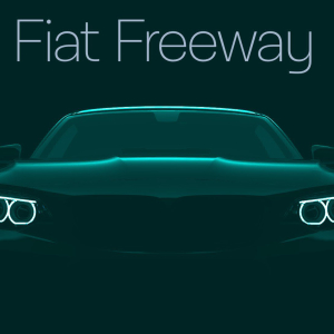 Fiat Freeway: CBDC story time with the Federal Reserve
