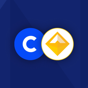 Coinbase Custody adds Maker governance support