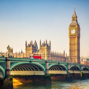 UK Treasury to publish draft stablecoin regulations