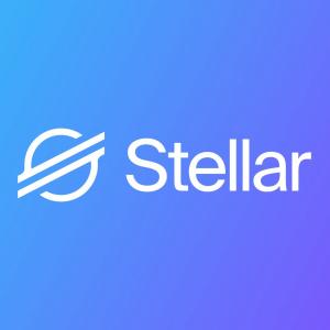 Zelle co-founder to grow Stellar network as CEO of Interstellar
