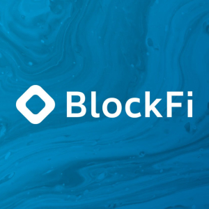 BlockFi is looking to hire a CFO ahead of possible IPO in 2021