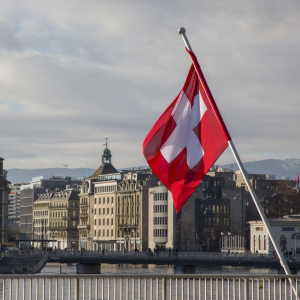 Swiss bank InCore powers fiat on-ramps for Kraken's European clients