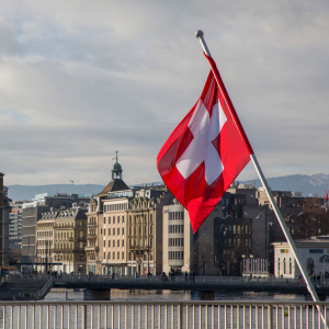 Swiss central bank, BIS plan to test digital currency by the end of this year