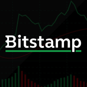 Bitstamp adds full support for SegWit bitcoin addresses