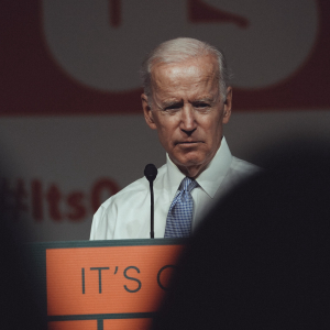 Joe Biden transition team adds former CFTC chair and crypto-focused academic Gary Gensler