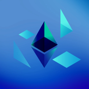 Moving into the age of 'Optimistic Ethereum'