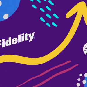 Fidelity Digital Assets intends to support Ethereum in 2020