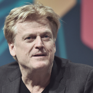 Overstock's 2Q19 results beat on the bottom-line; tZERO hoping to hit its stride moving forward