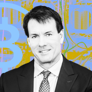 MicroStrategy's bitcoin bet is creating a buzz that could help the business